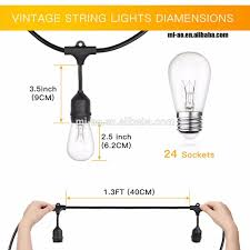 Commercial Patio String Lights by List Manufacturers Of Outdoor Christmas Lights Commercial Buy