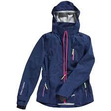 riding jackets harry hall silkstone ladies jacket navy riding jackets at burnhills