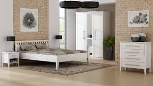 Schlafzimmer Bett Bilder Stunning Außergewöhnliche Schlafzimmer Betten Ideas Woodkings