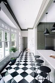 tiles amazing black and white ceramic floor tile black and white