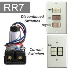 ge low voltage relays remote control relay switches transformers