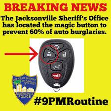 home depot black friday ads 32250 jacksonville sheriff u0027s office home facebook