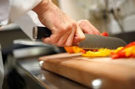 cuisine des chef wonderful cuisine des chef concept iqdiplom com