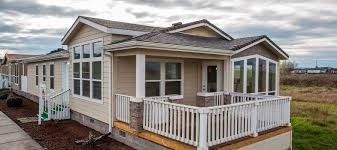 Iseman Homes Floor Plans Manufactured Home U0026 Modular Home Dealer In Ca Az Nm Or Wa Homes