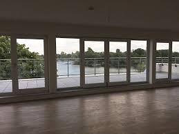 Eigentumswohnung Suchen Dmexx Immobilien Hausbau Projektentwicklung