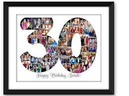 best 25 birthday collage ideas on pinterest 30th birthday