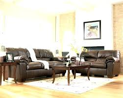 grey walls brown sofa dark brown couch living room ideas mikekyle club