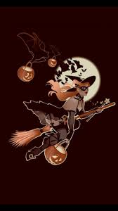 bawidamann halloween witch art of andrew bawidamann pinterest