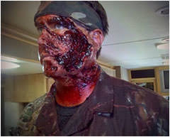 Special Effects Makeup Schools In California Hollywood Makeup Academy Professional Special Fx U0026 Beauty Makeup