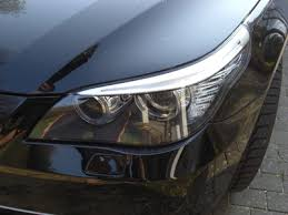 bmw 330ci maintenance schedule recommended service intervals for a bmw it still runs your