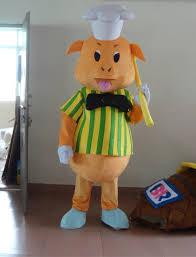 Halloween Costumes Pig Buy Wholesale Pig Halloween Costumes China Pig