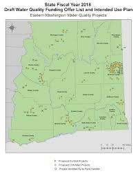 Co Surface Management Status Del Norte Map Bureau Of Land Management by Ecoconnect January 2017