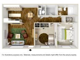 3 bedroom apartments in albuquerque 3 bedroom apartments albuquerque playmaxlgc com