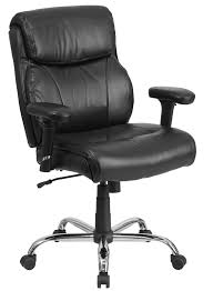 Office Chair For Tall Man Office Chairs Elegant Furniture Design