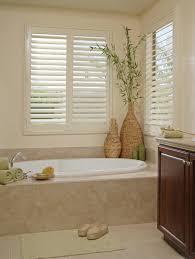 norman wood plantation shutters blinds com