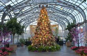 Daniel Stowe Botanical Garden Hours Daniel Stowe Botanical Garden Hours For You Top 5 Tips For