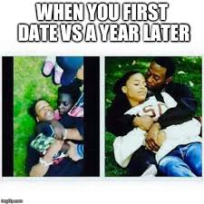 First Date Meme - image tagged in funny memes imgflip