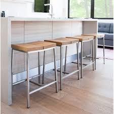 bar stools jam bar stool calligaris contemporary stools dining