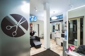 where can i find a hair salon in new baltimore mi that does black hair hair salon retail design blog