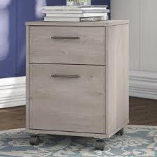 wood filing cabinets you u0027ll love
