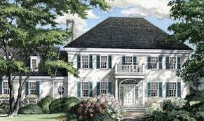 federal home plans simple federal style house plans placement home plans blueprints