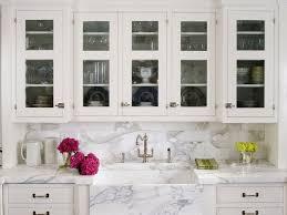 kitchen kitchen cabinet accessories and 3 kitchen cabinet