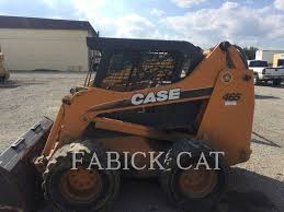 2007 case 465 skid steer for sale 3 000 hours salem il