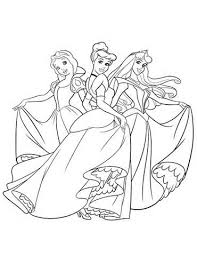 coloring pages 4u earth day coloring pages coloring pages of princesses bell rehwoldt com