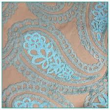 Home Decorator Fabric Home Decorator Fabric By The Yard