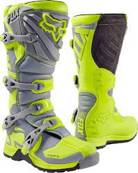 cheap motocross gear for kids fox motocross boots coupon code for discount price fox motocross