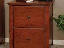 Oak File Cabinets For The Home - file cabinet filing cabinet for home wooden file cabinets wooden