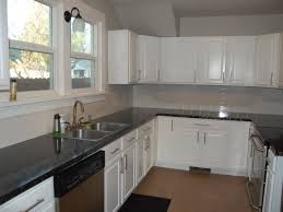 Painting Over Painted Kitchen Cabinets 100 Paint Over Kitchen Cabinets Best 20 Painting Hardware