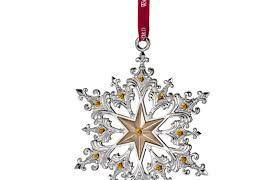 ornament white house christmas ornaments stunning anniversary