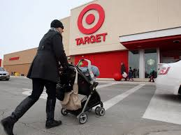 target black friday performance on sales target canada undergoes sales strategy makeover as key christmas