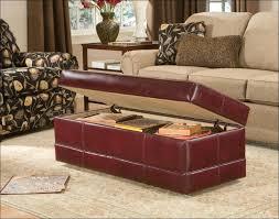 Grey Tufted Ottoman Furniture Fabulous Dark Grey Tufted Ottoman Small Ottoman Stool