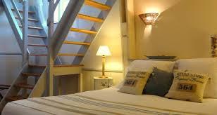 chambres hotes mont michel chambre d hôte de charme près du mont michel et malo en