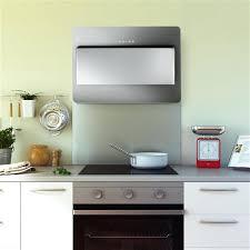 hauteur prise cuisine hauteur credence cuisine et credence cuisine hauteur hauteur