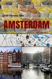 Hop On Hop Off Chicago Map by Best 20 Amsterdam Tourist Map Ideas On Pinterest Berlin Tourist