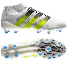 s touch football boots australia which football boots fit the specific