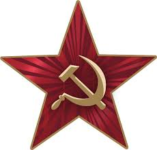 Russian Flag With Hammer And Sickle Soviet Star 2 0 By Lt Commander On Deviantart