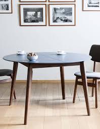 grande table cuisine grande table à manger découvrez notre sélection de grandes tables