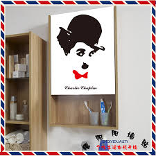 sticker wall decor picture more detailed picture about factory