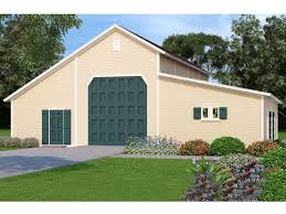 unique garages unique garage plans unique garage apartment plans the garage