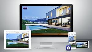 the new coldwell banker digital platforms 2014 coldwell banker