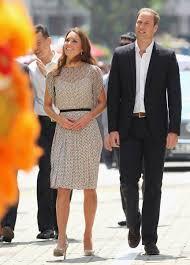 duchess kate u0027s royal style today com