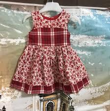dress anak baju anak anak dress anak anak bayi anak baju bayi di carousell