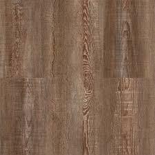 supreme click innocore bora bora wpc engineered vinyl flooring