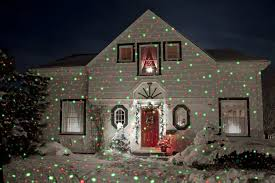 remarkable new lights walmart projectornew