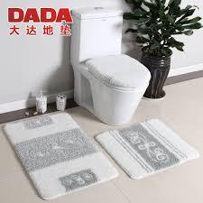 tibidin com page 121 mobile home bathroom sink drain best