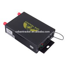 gps tracker tk 105 gps tracker tk 105 suppliers and manufacturers